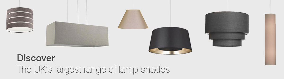 Home favourites lamp shades keyboard keysfo Gallery