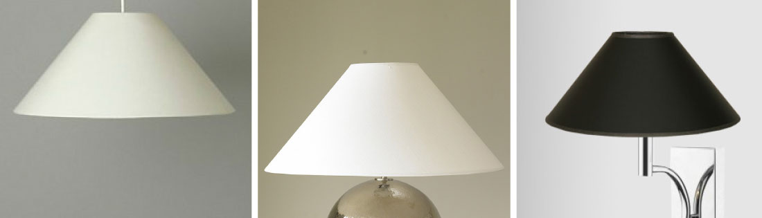 Coolie coolie lamp shades aloadofball Images