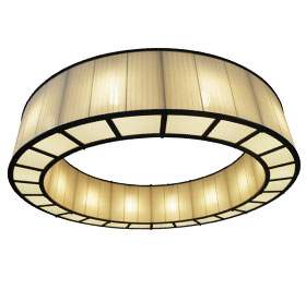 Dimensions  sc 1 st  Iberian Lighting & Polo