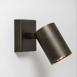 Ascoli Single bronze