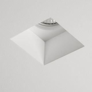 Blanco Square spot light